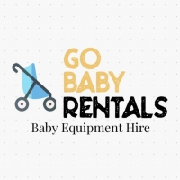 Go Baby Rentals NI - Baby Equipment Hire