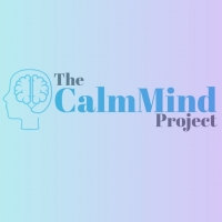 The CalmMind Project