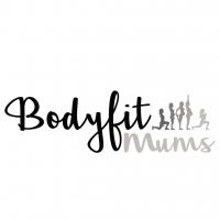Bodyfit Mums