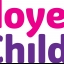 Employers For Childcare