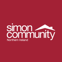 Family & Young People Support at Simon Community
