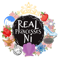 REAL Princesses NI