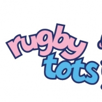 Rugbytots NI - Weekly Rugby Based Play Programme