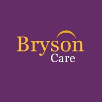 Bryson Care One2One – Combating Social Isolation Through Companionship