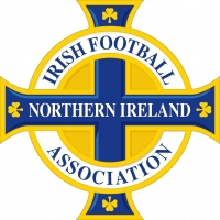 Irish FA Tours