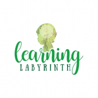 Learning Labyrinth
