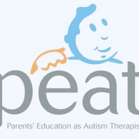 PEAT NI - Parents Education as Autism Therapists