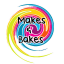 Makes and Bakes - Creative activities for all ages!