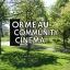 Ormeau Community Cinema