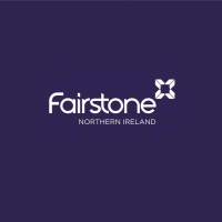 Fairstone Financial Management NI