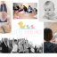 Little Ducklings Pregnancy yoga and Baby Massage