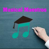 Musical Maestros