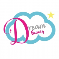 Dream Beauty - Makeup Artist