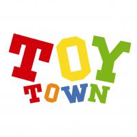 Toytown Coleraine