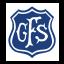 GFS (Girls Friendly Society) Lisburn