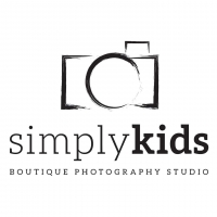 Simply Kids Photography
