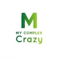 My Complex Crazy