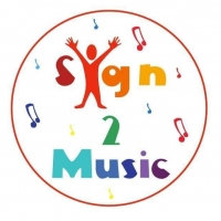 Sign 2 Music South Down