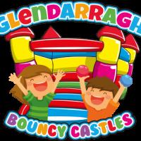 Glendarragh Bouncy Castles