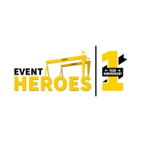 Event Heroes