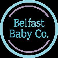 Belfast Baby Company