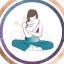 Antenatal & Baby Massage / Yoga Classes - The Daisy Foundation Holywood & Belfast North & East