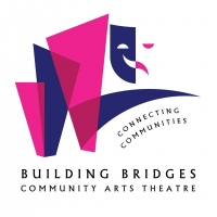 Building Bridges Community Arts Theatre