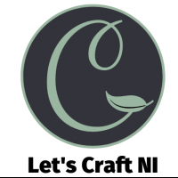 Lets Craft NI