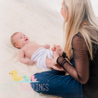 Little Ducklings Pregnancy yoga & Baby Massage