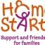 Home-Start North Belfast