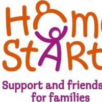 Home-Start North Belfast