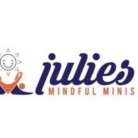 Julies Mindful Minis