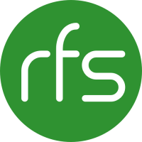 Robinson Financial Services (RFS NI)