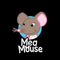 Mea Mouse
