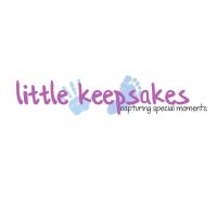 Little Keepsakes