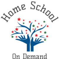 Home School On Demand