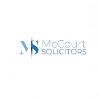 McCourt Solicitors