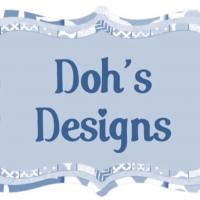 Doh's Designs
