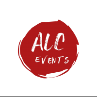 ALC Events