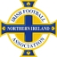 IrishFA Tours