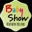 BabyShowNI