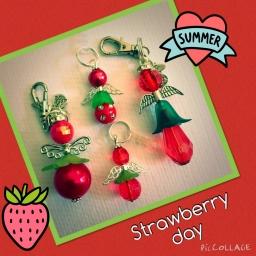 StrawberryAngels.JPG