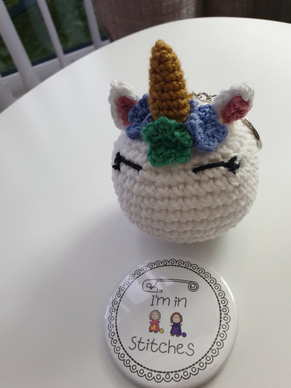 Some of our makes 2019-08-11