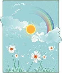 6223496-concept-vector-illustration-weather