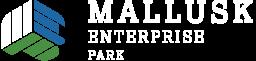 mallusk-logo.png