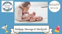 Makeup, Massage & Mocktails EVENT.png