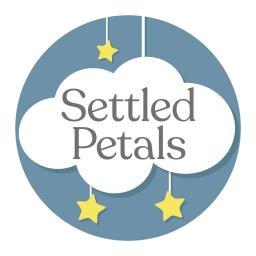 Settled Petals Logo.jpg