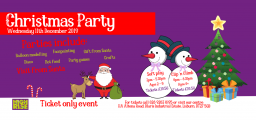 Copy of Christmas Party Facebook Ad (2).png