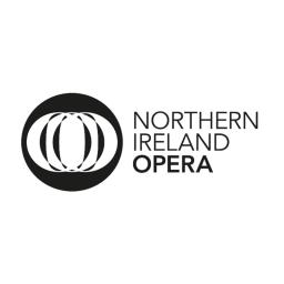 ni_opera_logo.png