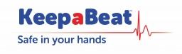 Keepabeat logo_Test.jpg
